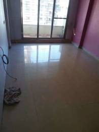 650 sqft, 1 bhk Apartment in Builder ON REQUEST Sector13 Kharghar, Mumbai at Rs. 11000
