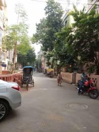 1100 sqft, 2 bhk Apartment in Builder Project Mahamayatala, Kolkata at Rs. 40.0000 Lacs