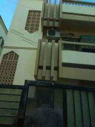 750 sqft, 2 bhk Apartment in Builder Project Arya Nagar, Nagpur at Rs. 10000
