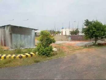 2337 sqft, Plot in Builder MITHRA HOMES Avinashi Road, Coimbatore at Rs. 4.9000 Lacs