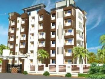 1100 sqft, 3 bhk Apartment in Sri Cottage Danapur, Patna at Rs. 33.0000 Lacs