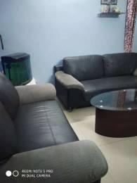 1525 sqft, 3 bhk Apartment in Ajnara Landmark Sector 3 Vaishali, Ghaziabad at Rs. 93.0000 Lacs