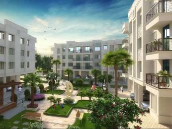 620 sqft, 1 bhk Apartment in Space Prakriti Sparsh Building No 1 To 6 Umroli, Mumbai at Rs. 23.2500 Lacs