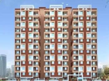 1600 sqft, 3 bhk Apartment in Builder Bhawani Heights Asopur Road, Patna at Rs. 48.0000 Lacs