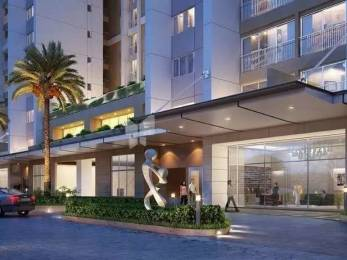 498 sqft, 1 bhk Apartment in Emami Tejomaya Navallur, Chennai at Rs. 21.0000 Lacs