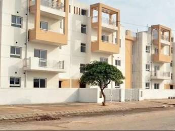 1400 sqft, 3 bhk BuilderFloor in BPTP Park Elite Floors Sector 85, Faridabad at Rs. 50.0000 Lacs