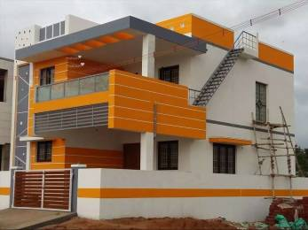 1200 sqft, 2 bhk BuilderFloor in Builder Project VIP Nagar, Coimbatore at Rs. 12500
