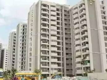 1060 sqft, 2 bhk Apartment in Builder Project Nizampet, Hyderabad at Rs. 37.5000 Lacs