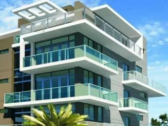 1320 sqft, 3 bhk Apartment in Builder HI TECH CITY mahuabagh, Patna at Rs. 35.0000 Lacs
