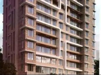 675 sqft, 1 bhk Apartment in National Blossom Santacruz East, Mumbai at Rs. 1.1700 Cr