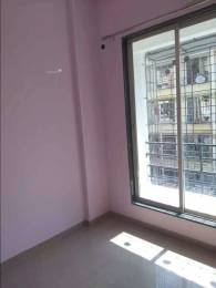 600 sqft, 1 bhk Apartment in Builder Satyam Real Estate Koperkhairane, Mumbai at Rs. 16700