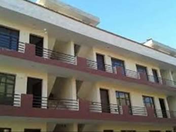 1200 sqft, 2 bhk BuilderFloor in Builder Project Gazipur, Zirakpur at Rs. 8000