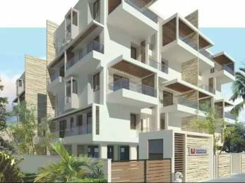 1800 sqft, 3 bhk Apartment in UBR Rantara Residences Bhosari, Pune at Rs. 1.2000 Cr