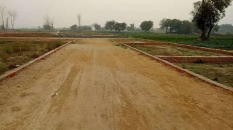 900 sqft, Plot in Builder shree nayak vihar Sector 135, Noida at Rs. 3.5000 Lacs