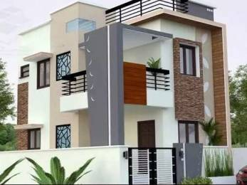 1022 sqft, 2 bhk IndependentHouse in Builder MK BUILDERS SEZ Keeranatham Road, Coimbatore at Rs. 38.8630 Lacs