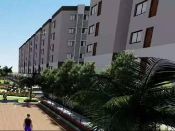 1000 sqft, 2 bhk Apartment in Builder Ramrise Buildera Diwancheruvu, Rajahmundry at Rs. 28.0000 Lacs