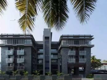 2200 sqft, 3 bhk Apartment in Builder Project Kaloor, Ernakulam at Rs. 1.2500 Cr