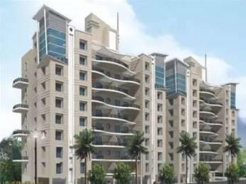 1000 sqft, 2 bhk Apartment in Eisha Empire Undri, Pune at Rs. 13000