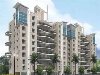 1000 sqft, 2 bhk Apartment in Eisha Empire Undri, Pune at Rs. 15000