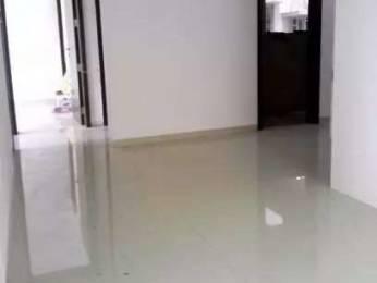 1228 sqft, 2 bhk Apartment in Builder Project Bibwewadi, Pune at Rs. 18500