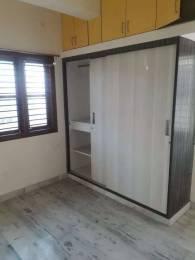 950 sqft, 2 bhk Apartment in Builder Project Vidyapeeta Circle, Bangalore at Rs. 12500