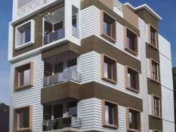 1400 sqft, 3 bhk Apartment in Builder Krishna Apartment 123 Indraprasthnagar, Nagpur at Rs. 56.0000 Lacs