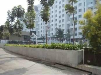 860 sqft, 2 bhk Apartment in Magnus Simpli City Handewadi, Pune at Rs. 14000