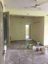 1100 sqft, 2 bhk Apartment in Central Govt Employees Welfare Housing Organisatio CGEWHO Kendriya Vihar 2 Sector-82 Noida, Noida at Rs. 46.0000 Lacs