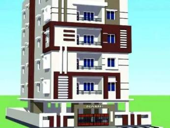 1375 sqft, 3 bhk Apartment in Builder Sita rama nivasa Rushikonda, Visakhapatnam at Rs. 55.0000 Lacs