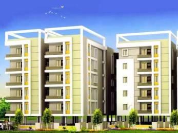 1050 sqft, 2 bhk Apartment in Builder Project Aganampudi, Visakhapatnam at Rs. 24.0000 Lacs