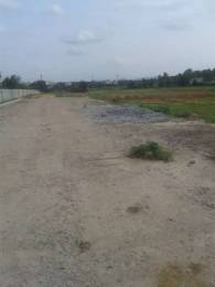 1200 sqft, Plot in Builder Project Bangalore Mysore Highway, Bangalore at Rs. 16.8000 Lacs