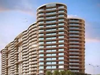 1261 sqft, 2 bhk Apartment in RNA Continental Chembur, Mumbai at Rs. 2.5000 Cr