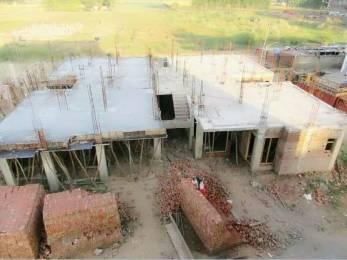 1500 sqft, 3 bhk BuilderFloor in Wisteria Nav City Sector 123 Mohali, Mohali at Rs. 32.0002 Lacs