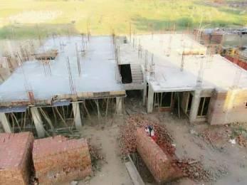 1500 sqft, 3 bhk BuilderFloor in Wisteria Nav City Sector 123 Mohali, Mohali at Rs. 32.0001 Lacs