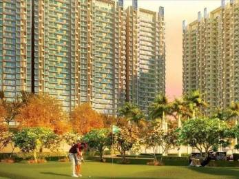 935 sqft, 2 bhk Apartment in Mahagun My Woods Sector 16C Noida Extension, Greater Noida at Rs. 30.0000 Lacs