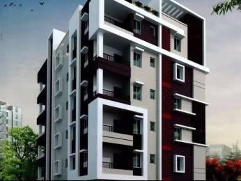 965 sqft, 2 bhk Apartment in Builder mahendra aashirwad residency PM Palem Main Road, Visakhapatnam at Rs. 33.7750 Lacs