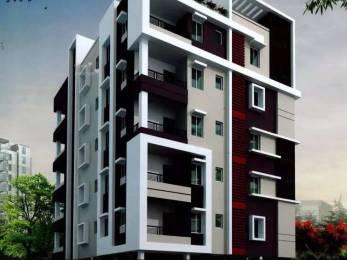 965 sqft, 2 bhk Apartment in Builder Project Bakkanapalem Road, Visakhapatnam at Rs. 32.8100 Lacs