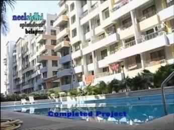 1300 sqft, 3 bhk Apartment in Neel Neel Siddhi Belapur, Mumbai at Rs. 1.9500 Cr