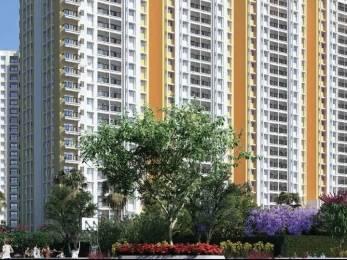 1670 sqft, 3 bhk Apartment in Brigade Buena Vista Budigere, Bangalore at Rs. 76.0000 Lacs
