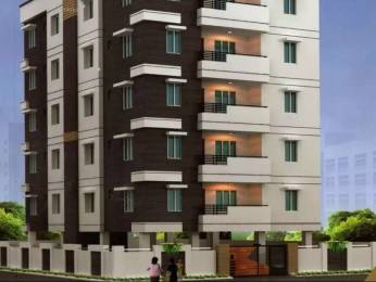 1500 sqft, 3 bhk Apartment in Builder Project Madhurawada, Visakhapatnam at Rs. 52.5000 Lacs