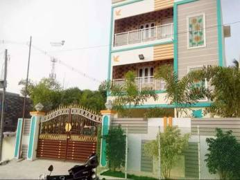 2640 sqft, 4 bhk IndependentHouse in Builder Project Kovur, Chennai at Rs. 1.4500 Cr