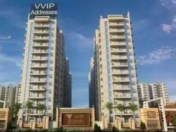 2475 sqft, 4 bhk Apartment in VVIP Addresses Raj Nagar Extension, Ghaziabad at Rs. 1.2000 Cr