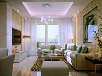 1091 sqft, 2 bhk Apartment in SBP City Of Dreams Sector 116 Mohali, Mohali at Rs. 31.9000 Lacs