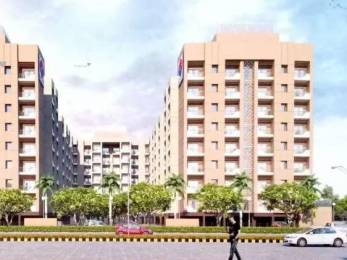 703 sqft, 2 bhk Apartment in Builder Project Dharapur, Guwahati at Rs. 21.9900 Lacs