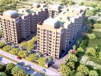 523 sqft, 1 bhk Apartment in Builder Project Dharapur, Guwahati at Rs. 14.9900 Lacs