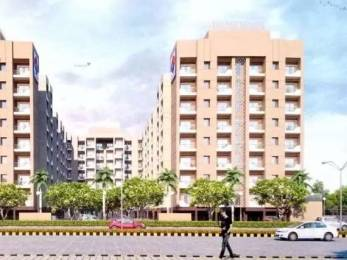 953 sqft, 3 bhk Apartment in Builder Project Dharapur, Guwahati at Rs. 30.9900 Lacs