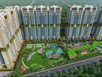 3512 sqft, 4 bhk Apartment in SRG Marbella Grand Sector 82, Mohali at Rs. 1.6155 Cr
