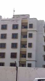 501 sqft, 1 bhk Apartment in Builder Project Tatibandh, Raipur at Rs. 16.0000 Lacs