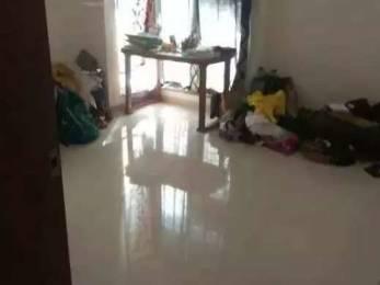 1000 sqft, 2 bhk Apartment in Pate Fiesta Baner, Pune at Rs. 4500