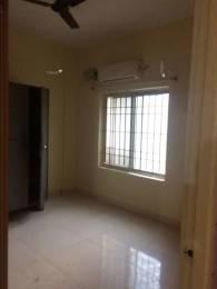 1015 sqft, 2 bhk Apartment in Arvind Kapila JP Nagar Phase 7, Bangalore at Rs. 16000